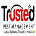 Trusted Pest Management